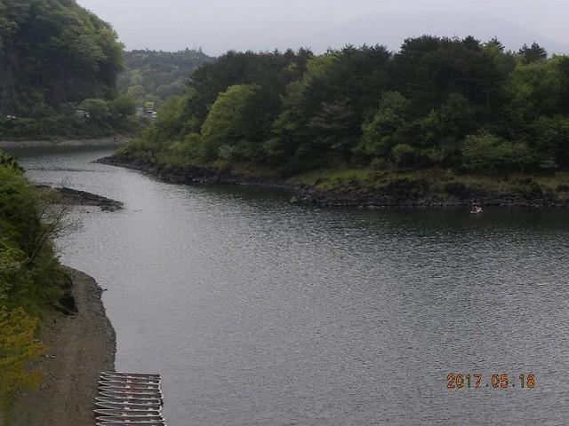 170518-2he海大和田