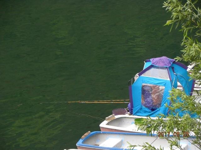 170525-2he固定ボート