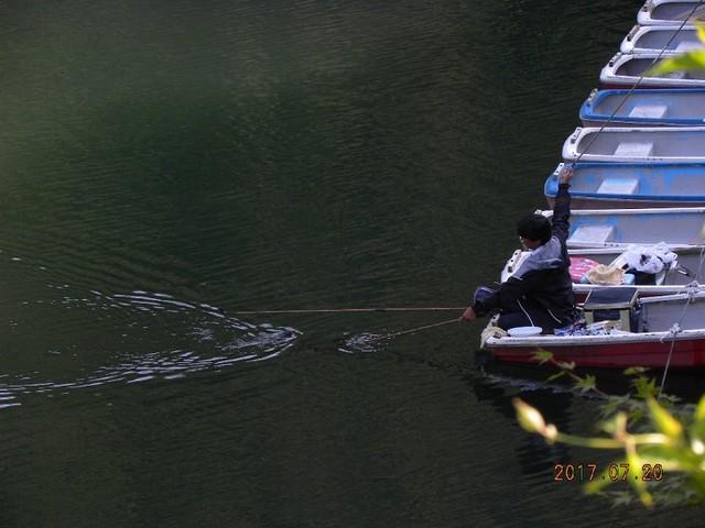 170720-2固定ボート
