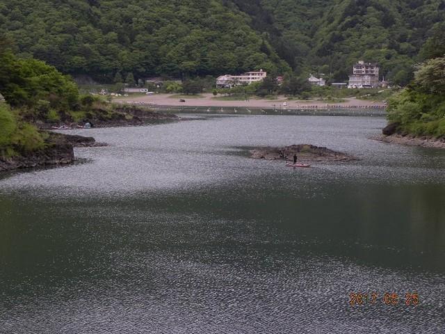 170525-2ba海大和田小島~松の木前