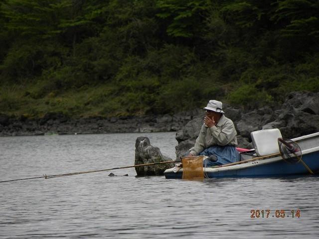 170514-2魚談ジ〜様