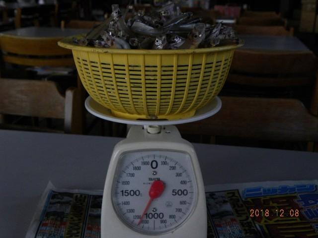 181208-2wa店下樋口トップ1150g(480匹)