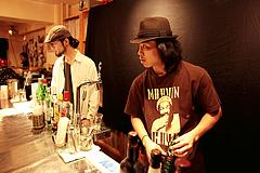BtoBスタッフ 〜昭和精吾・劇場写真館09/05