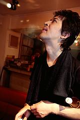 中村天誅 〜昭和精吾・劇場写真館09/05