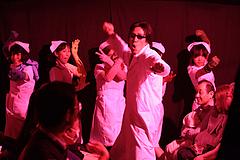 昭和精吾・劇場写真館09/05