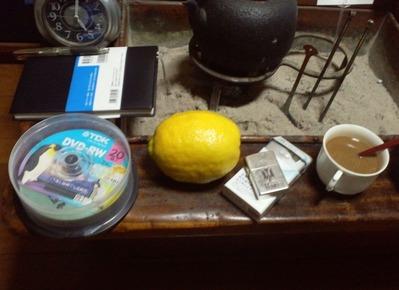 2013-05-22レモン