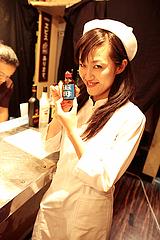 馬場ローア 〜昭和精吾・劇場写真館09/05