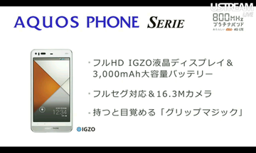 Screenshot_2013-10-02-14-23-49