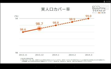Screenshot_2014-01-22-10-06-27
