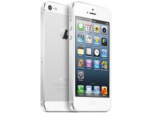 iPhone5 W