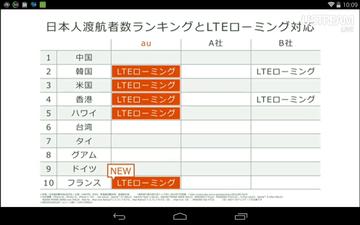 Screenshot_2014-01-22-10-09-36