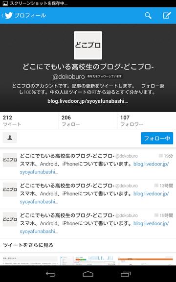 Screenshot_2013-10-17-12-50-10