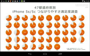 Screenshot_2014-01-22-10-08-09