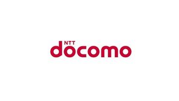20120420-docomo_logo_top_main