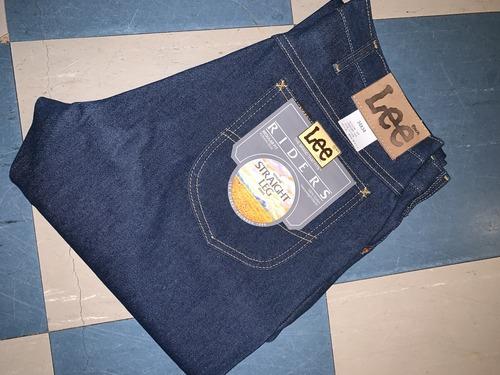 66A7CB49-DA7D-4885-817D-F0AD0EC69D41