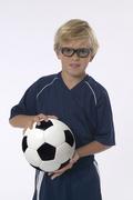 Soccer_Boy_With_Ball mx-21