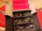 コレクションbox2