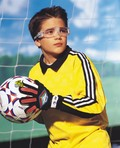 SoccerKid_1