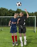 soccer-s