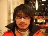 JAPONISM426+カリスマO様