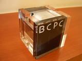 BCPCサイコロ2