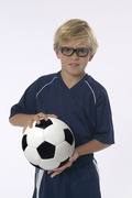 Soccer_Boy_With_Ball mx-21