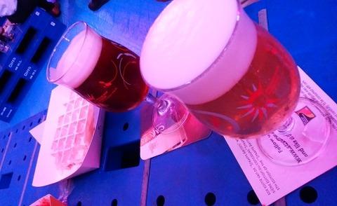 beerweekend3