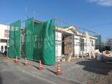 昭和中央新築