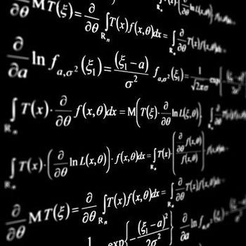MARCHの大学生の実に9割が解けなかった問題がこちらwww