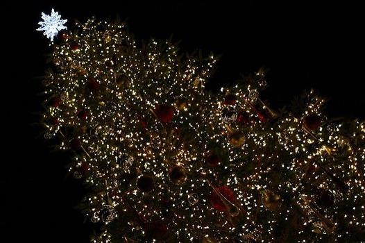 【朗報】ワイ将、クリスマスに備え京都で1泊15万円のホテルを予約