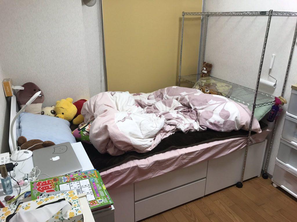 ニートの俺の部屋快適すぎワロタwww(※画像あり)