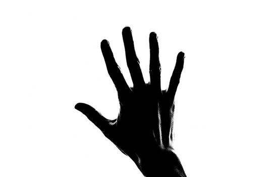 【悲報】俺氏、合コンで女と手の大きさ比べしてバカにされるwww