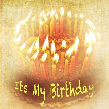 おっさんになったら自分の年齢とか誕生日とかわからなくなるってマジ?