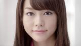 桐谷美玲似の姉妹(JK、JC)ができて一ヶ月たったwwwwwwwww