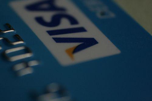 クレジットカードのセキュリティってガバガバすぎないか?
