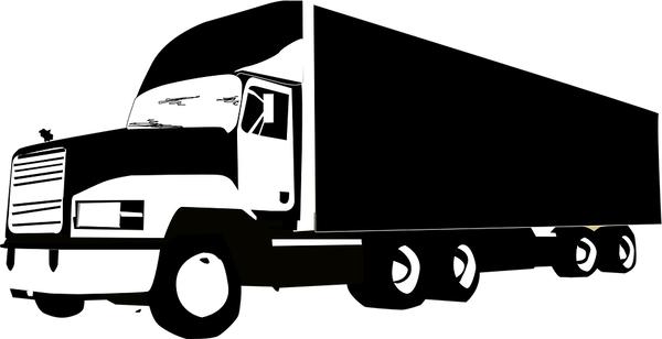 トラック運転手だけど一言言わせてくれ