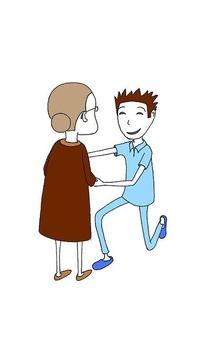 ワイ介護士の笑える年収www