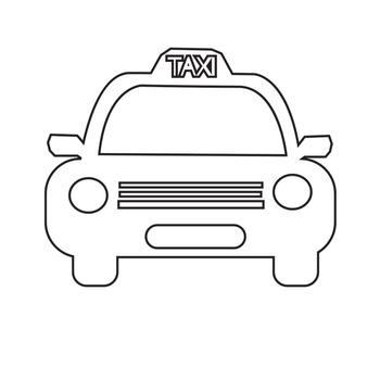 大卒でタクシードライバーになったワイの現状www