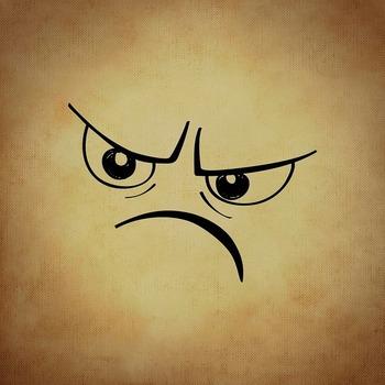 会社ぐるみでいじめられてるけど質問ある? → いじめられた理由が・・・