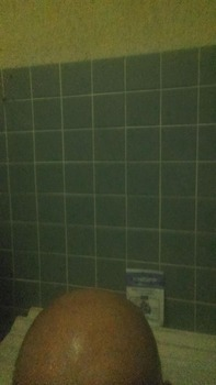 ドイツの高い入浴剤買った結果(※画像あり)