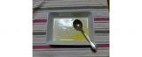【フルーツグラタン】夜のデザートを作ります!!(※画像あり)