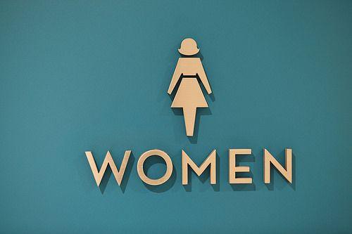 女子社員ばかりの会社に就職した結果wwwの画像