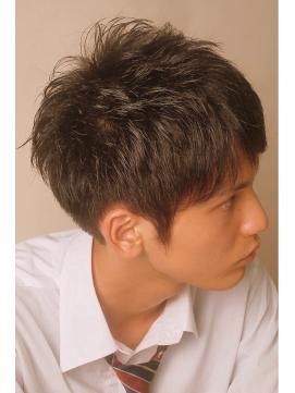 ryusoku.com