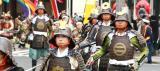 島根の田舎者が東京の大学に行った結果www