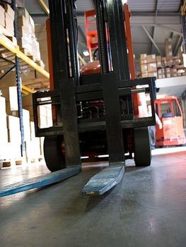 元工場勤務ワイが現場でやらかした事故やミスTOP3