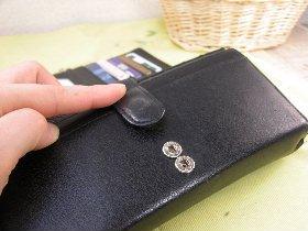 長財布(OL主婦6)