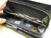 長財布(OL主婦4)