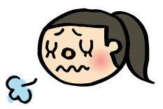 乙武さんのブログを読んでみた