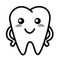 歯肉が腫れたことはありますか?