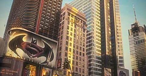 superman-batman-movie-i-am-legend-e8ffxcyc-108251